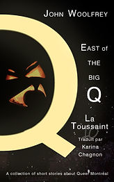 10_Toussaints.jpg