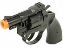 prop gun