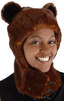animal hats toronto