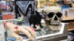 Halloween Props.jpg