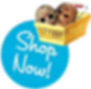 Shop Now Basket 2.JPG