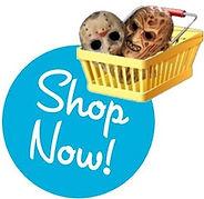 Shop Now Basket 2.JPG