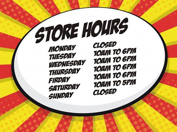 store hours covid.jpg
