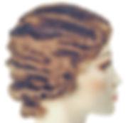 period wigs