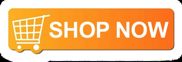 Shop-Now-button-3.png