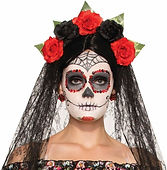 Day of the dead Costumes.jpg