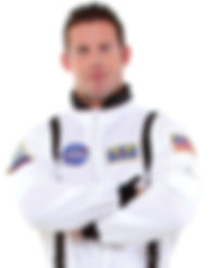 mens astronaut costume