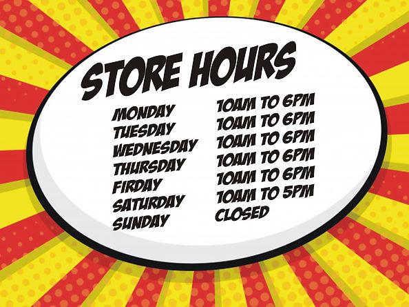 store hours new.jpg