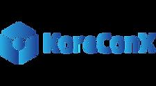 koreconx.png