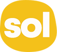 Sol-Speech-and-Language-Therapy-Speech-Therapists-in-Austin-Texas-logo-footer.png
