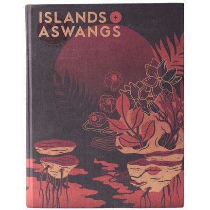 Islands & Aswangs (2021)
