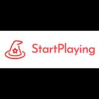 startplaying.png