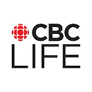"The logo for CBC Life: the CBC logo in red with the black text ""CBC Life"" against a white background."