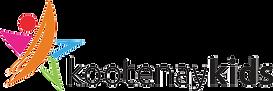 KKS Logo 2019.png