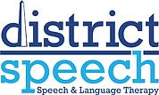 district speech.png