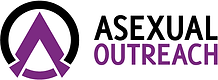 asexual outreach.png