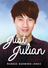 Just Julian (2018)