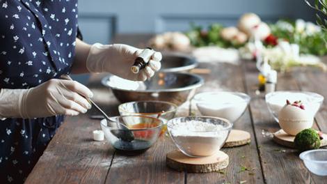 The Soap Lab savons bio sans huile de pa