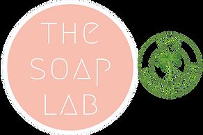 logo site The Soap Lab .net