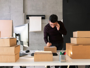 5 Tips to Scale Your Last-mile Delivery Operations
