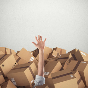 How to Handle Real-Time Courier Dispatch Problems