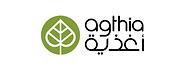 Agthia.png