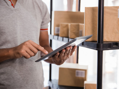 6 Ways to Reduce Your Last-Mile Delivery Costs