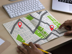 5 Delivery Route Planning Challenges and How to Deal with Them