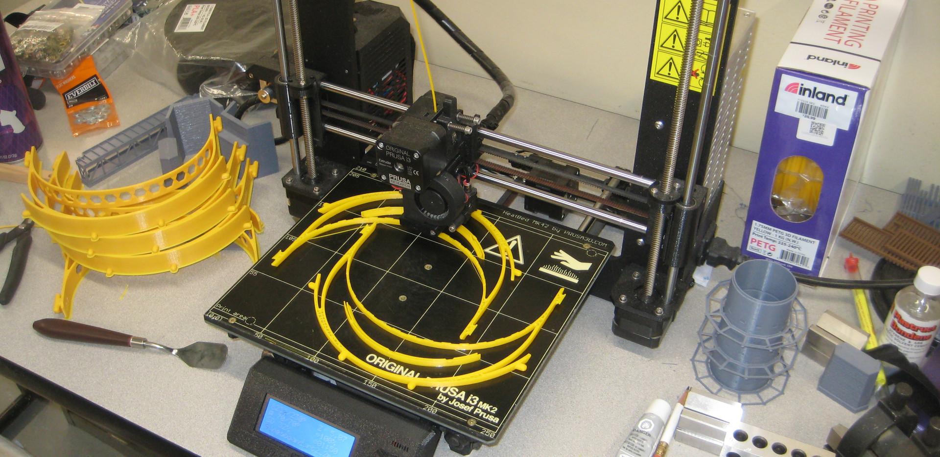 Member Printing.JPG
