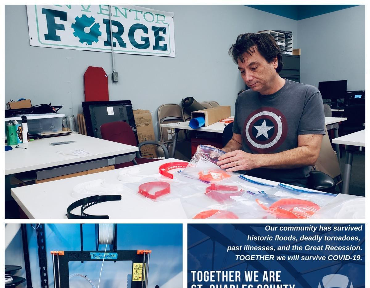 Inventor-Forge-photo-collage.jpg