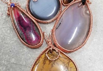 Jewelry8-6-19.jpg