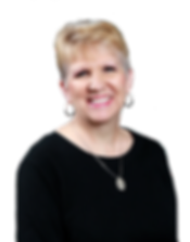 Susan Yang | Merit Advisors, LLC, Westerville, OH