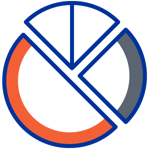 Develop | Merit Advisors, LLC, Westerville, OH