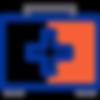 Longevity | Merit Advisors, LLC, Westerville, OH