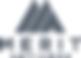Merit Advisors, LLC | Westerville, OH