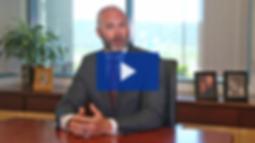 Proven Wealth Strategies | Merit Advisors, LLC, Westerville, OH