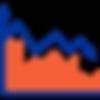 Stock Market Volatility | Merit Advisors, LLC, Westerville, OH