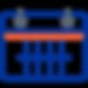 Tax Deferral | Merit Advisors, LLC, Westerville, OH