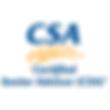 CSA | Merit Advisors, LLC, Westerville, OH