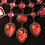 Thumbnail: Crimson Dazzle
