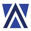 Live Abundant | Merit Advisors, LLC, Westerville, OH