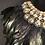 Thumbnail: Muva Feather