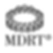 MDRT | Merit Advisors, LLC, Westerville, OH