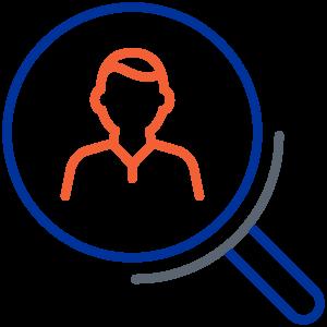 Identify | Merit Advisors, LLC, Westerville, OH