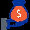 Minimum Interest | Merit Advisors, LLC, Westerville, OH