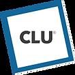 CLU  | Merit Advisors, LLC, Westerville, OH
