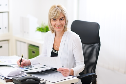 Annuity Accumulation | Merit Advisors, LLC, Westerville, OH