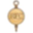 RFC  | Merit Advisors, LLC, Westerville, OH