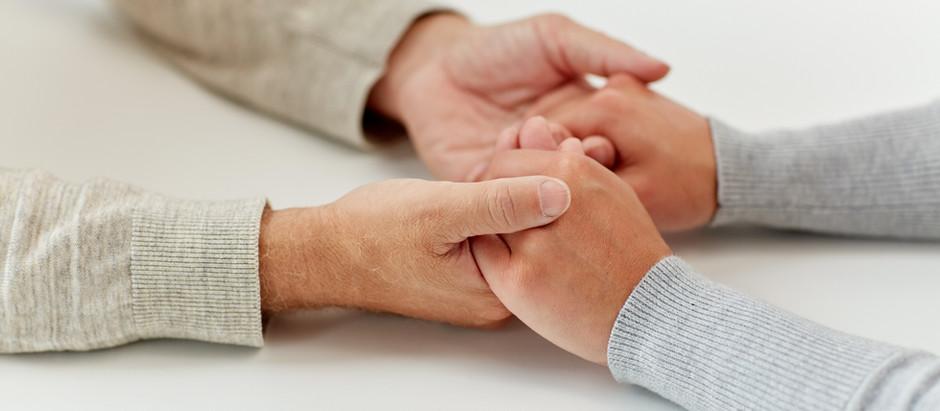 Πως οι μικρές πράξεις καλοσύνης μπορούν να αλλάξουν τη ζωή μας.