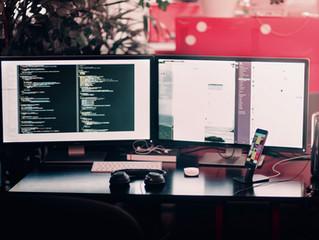 Monitoring pracowników a prawo do prywatności